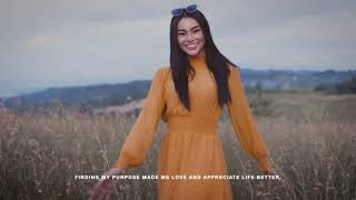Emma Mary Tiglao Miss Intercontinental Philippines 2019 Introduction Video