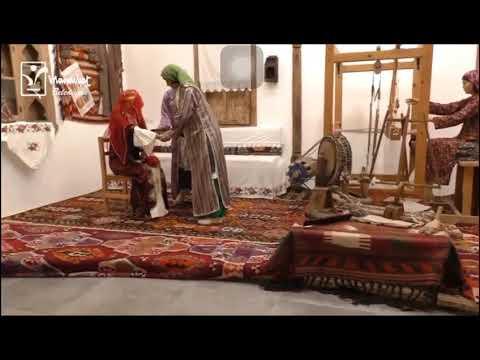 Manavgat Kent Müzesi açıldı