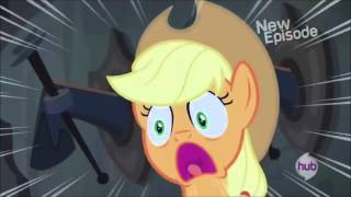 Love you likes  a love song pmv ponys