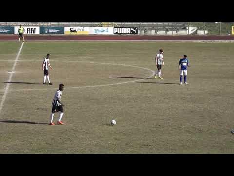 Preview video VIAREGGIO TRESTINA