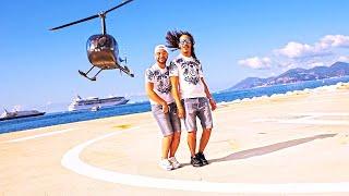 Djadja & Dinaz   Bénéfice Max [Clip Officiel]