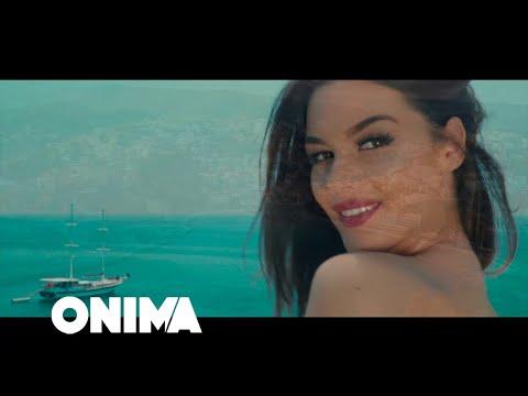 Gold AG ft. Shemi (Iliret) - E mira e Ulqinit