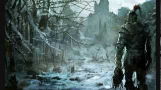 Wolves In The Throne Room - Vastness & Sorrow