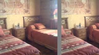 preview picture of video 'Venta Finca rustica en Jacarilla, JACARILLA 190000 eur'