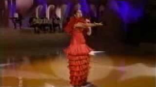 Se Me Enamora El Alma - Isabel Pantoja  (Video)