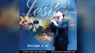 enviame a mi jesus adrian romero mp3