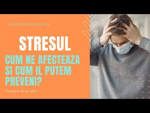 Tratamentul liber al țesutului conjunctiv