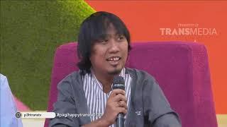 Download Video P3H -  Cerita Ade Jigo, Korban Selamat Tsunami (7/1/19) Part 1 MP3 3GP MP4