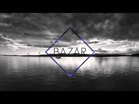 Thal Ki Bazar Mp3 Download The Best Music site