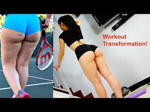 Tatiana Malakhova slimming sistema