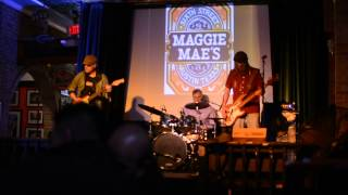 1/21/2015  Birdlegg and the Texas Tight Fit Band 7