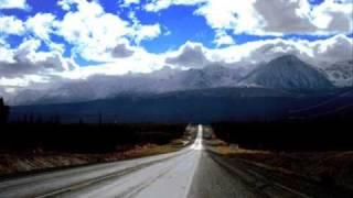 Dan Bern - Alaskan Highway