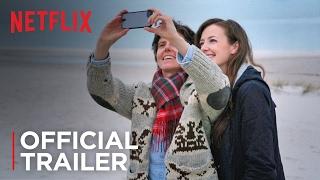 Tig | Official Trailer [HD] | Netflix
