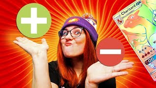 CZAREK CZY TO TY? 🔥Na PLUSIE ➕ czy MINUSIE ➖ Opening Kart Pokemon