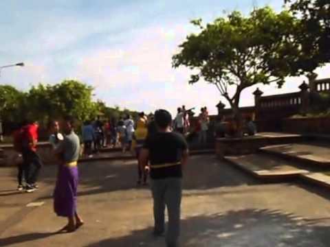 Video Liburan ke Bali 4hari 3 Malam