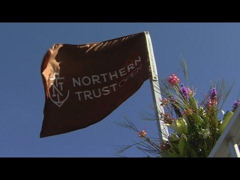 Northern Trust J2