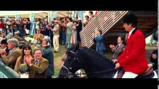 Жапплу - драма - спорт - русский фильм смотреть онлайн 2013