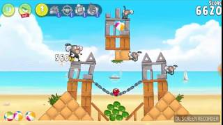 Angry Bird Game Download