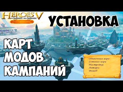 Амазарак славянская черная магия читать