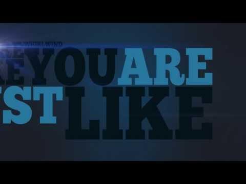 3logit - 3logit - Lavablood (Lyrics Video)