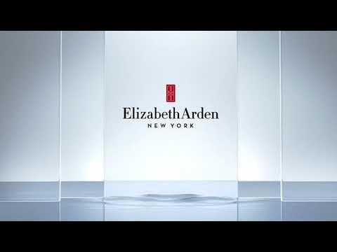 Elisabeth Arden Hyaluronic Acid Campaña TV