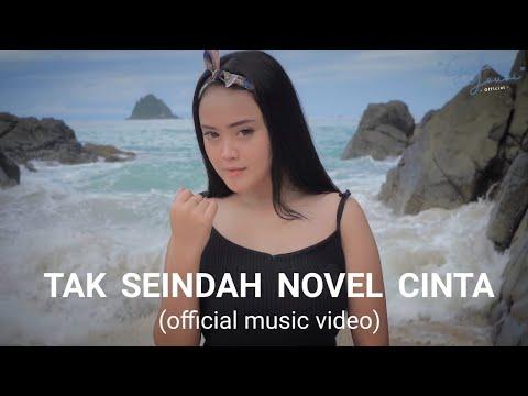 {Tak Seindah Novel Cinta} Best Songs