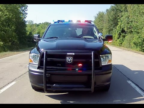 Dodge 060 Times  Dodge Quarter Mile Times  Dodge Viper SRT