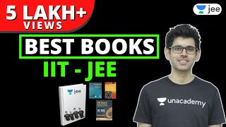 JEE Mains: Best Books for IIT JEE | Unacademy JEE | Physics | Chemistry | Mathematics | Namo Sir - Download this Video in MP3, M4A, WEBM, MP4, 3GP