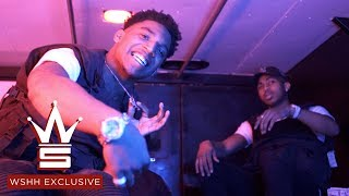 """B.LOU & DDG """"Brinks Truck"""" (WSHH Exclusive - Official Music Video)"""