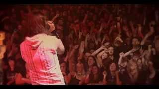 Sonata Arctica - Replica (Live In Finland DVD) (1080p)