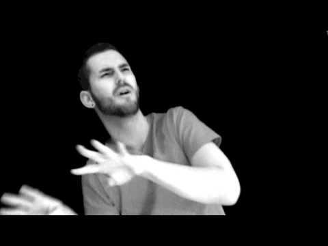 how to go deaf yahoo answers