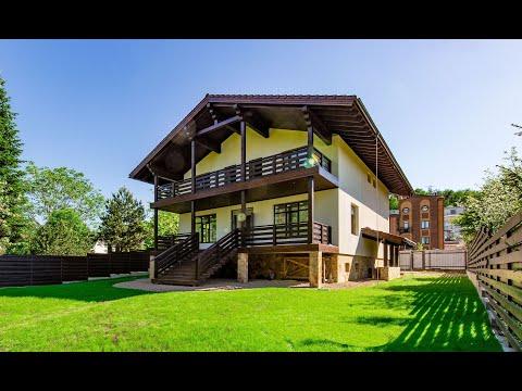 Продается дом в с. Иславское