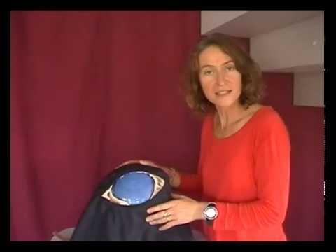 Nakapagpapasiglang massage para sa mukha online