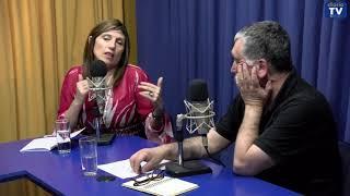 Situación en la Araucanía – Política en Vivo- DARIOTV