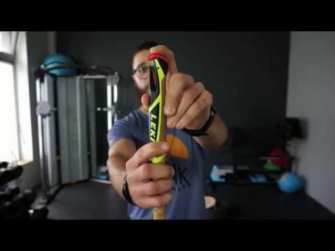 Mięśni nadgrzebieniowego odnosi się do mięśni