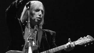 Tom Petty & The Heartbreakers, Built to last W/lyrics