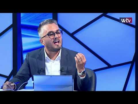 فلوسنا - (الحلقة 48): إحاطة محافظ مصرف ليبيا المركزي للبرلمان