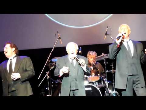 The Lettermen Beverly Hills Live 2016 Mp3