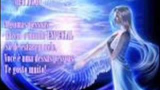 Enamorados- Christina Aguilera y Luis Fonsi