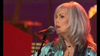 <b>Emmylou Harris</b>    One Of These Days