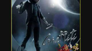 Chris Brown - I'll Go (with Lyrics + Downloadlink)
