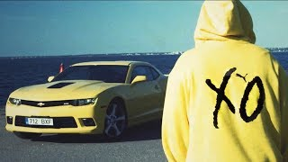 GUSLI (Guf & Slimus) - Скажи (ft. Rigos, Мафон) (Премьера, 2018)