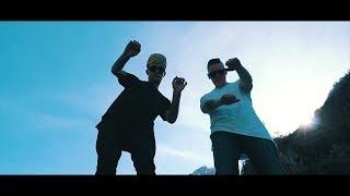 Gliša feat. Niko Milošević - Kleopatra (Official Video)