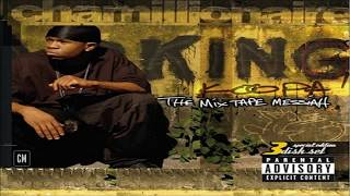 Chamillionaire - The Mixtape Messiah (Disc 1) [FULL MIXTAPE + DOWNLOAD LINK] [2004]