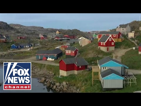 trump-reportedly-wants-to-buy-greenland-is-it-a-crazy-idea