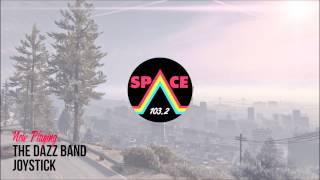 Dazz Band - Joystick (Space 103.2)
