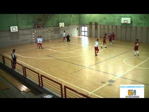 immagine di anteprima del video: 1° puntata CSAIn