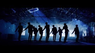 UP10TION 『WILD LOVE』 Music Video