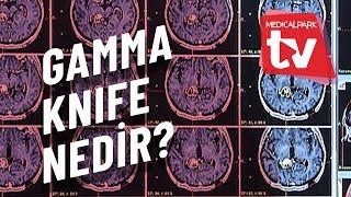 Gamma Knife   Medical Park   TV