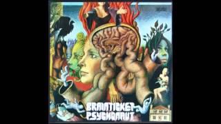 Brainticket - Radagacuua